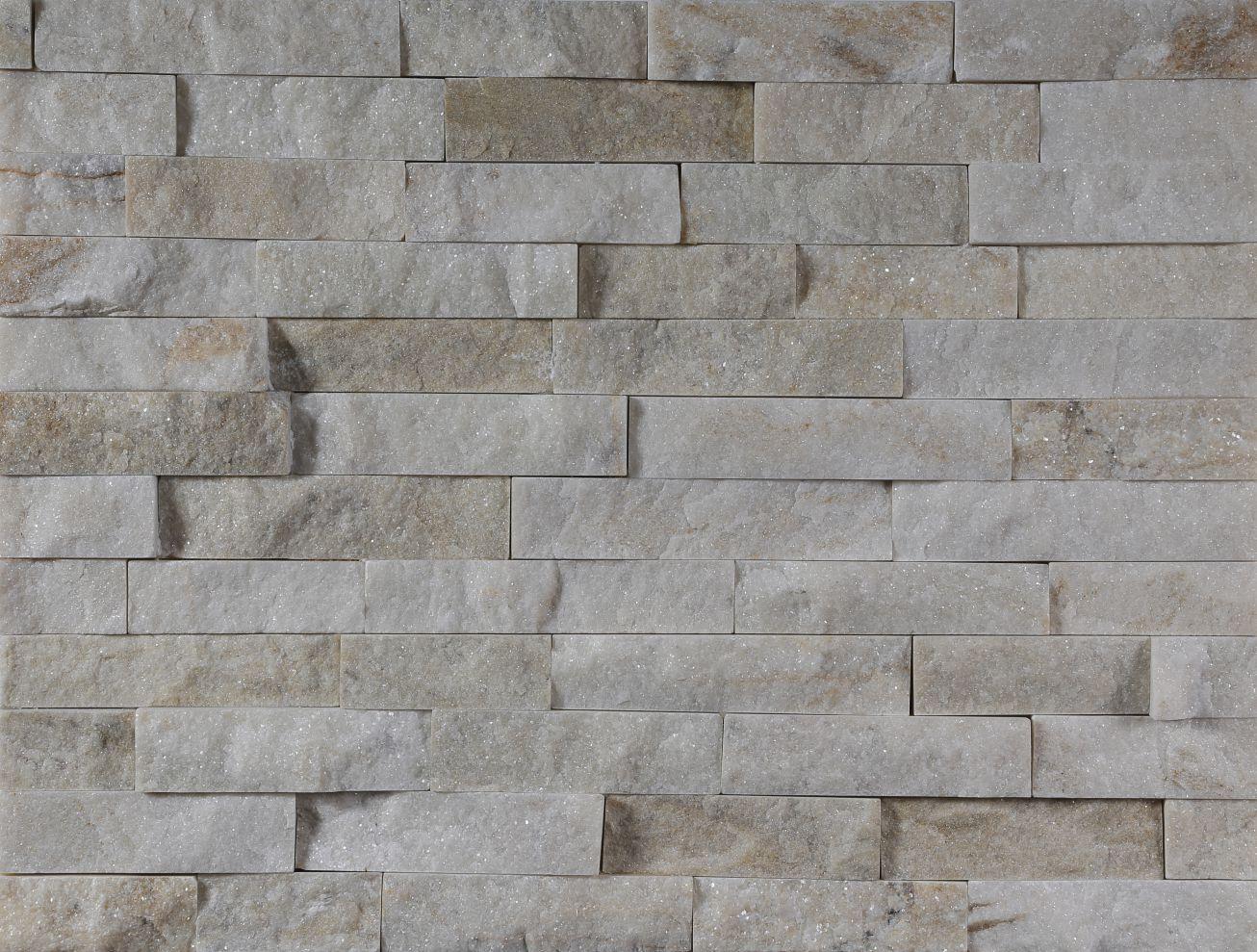 quartz culture stone panel