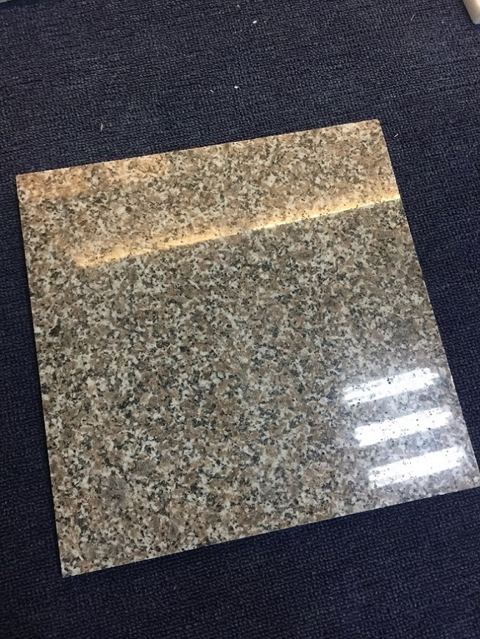 Five Lotus Granite