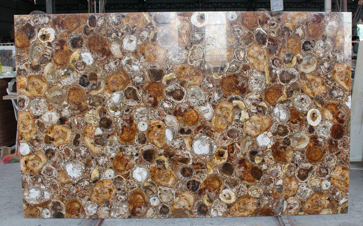 Xylopal Stone Slab