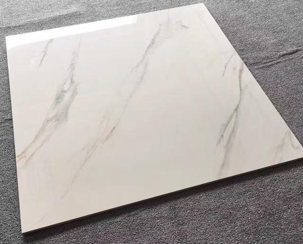 Good Price White Ceramic Tiles