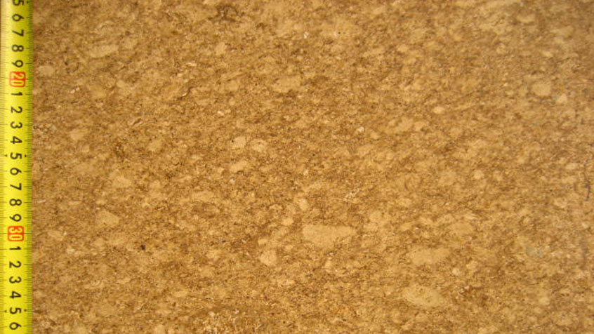Armenian Gold color Limestone