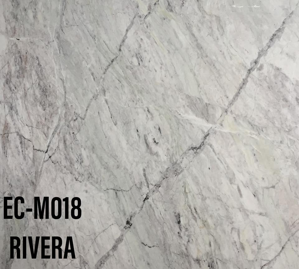 Rivera Marble