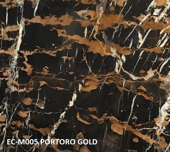Gold Portoro
