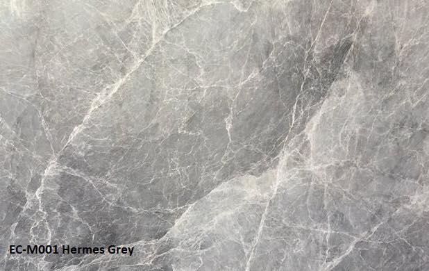 Hermes Grey