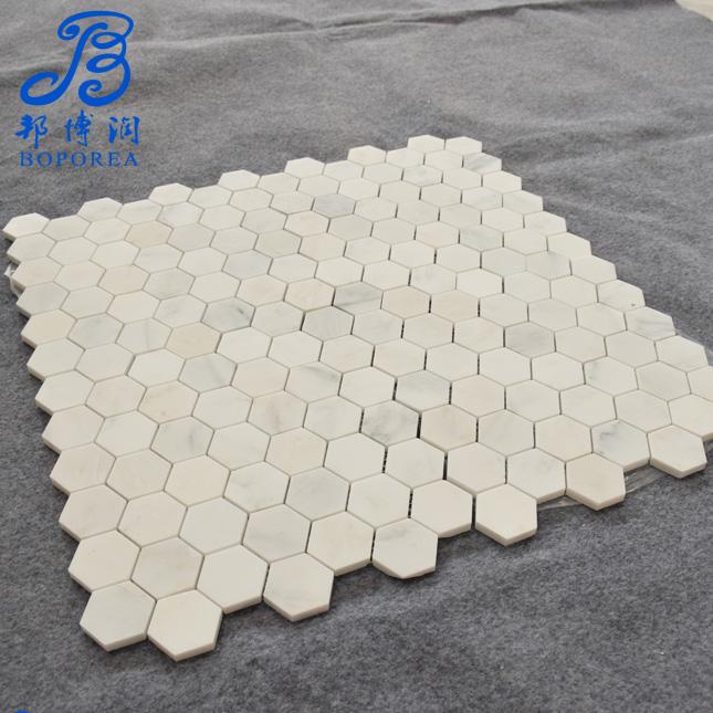 marble flower designs  flower marble mosaic price  beautiful marble floor design