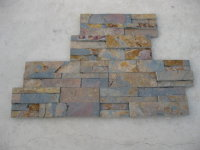 RPZ-24 Culture Stone