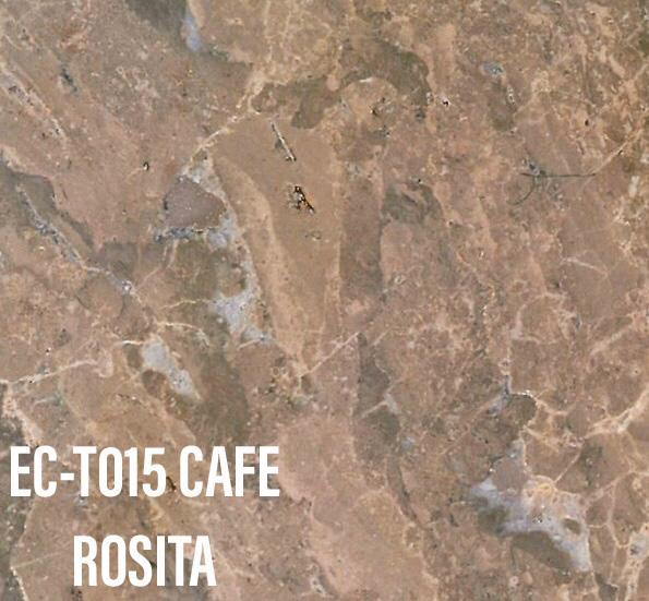 Cafe Rosita