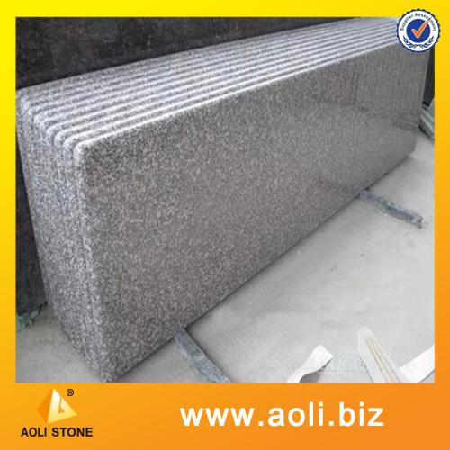 Luoyuan Red Granite slabs for sale
