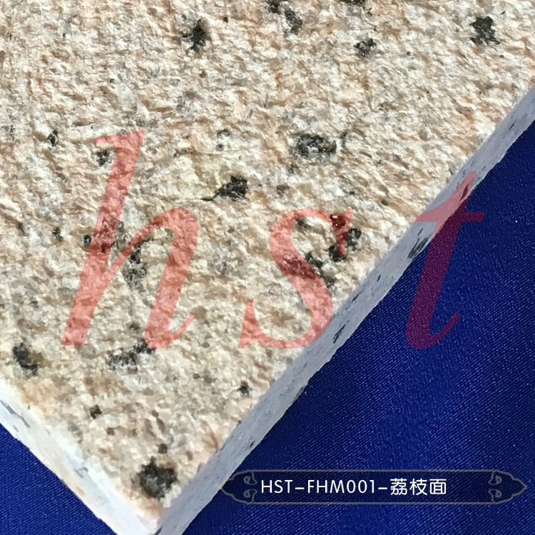 bush hammered pink porrino granite tiles for floor tiles wall tiles