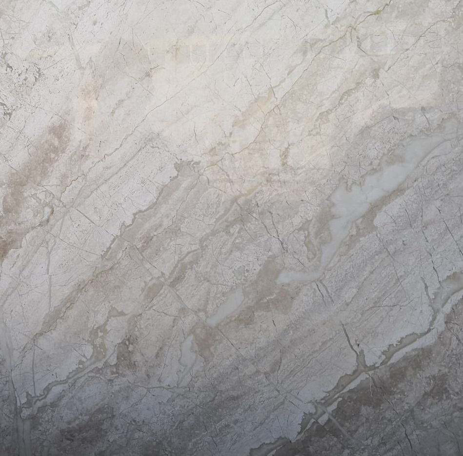 Diana Royal Beige Marble