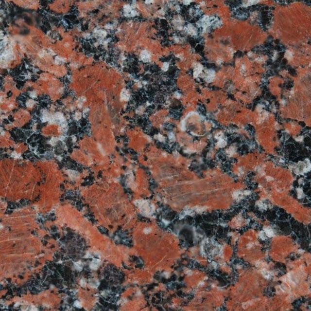 granite natural blocks