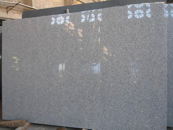 G603 Granite Slab