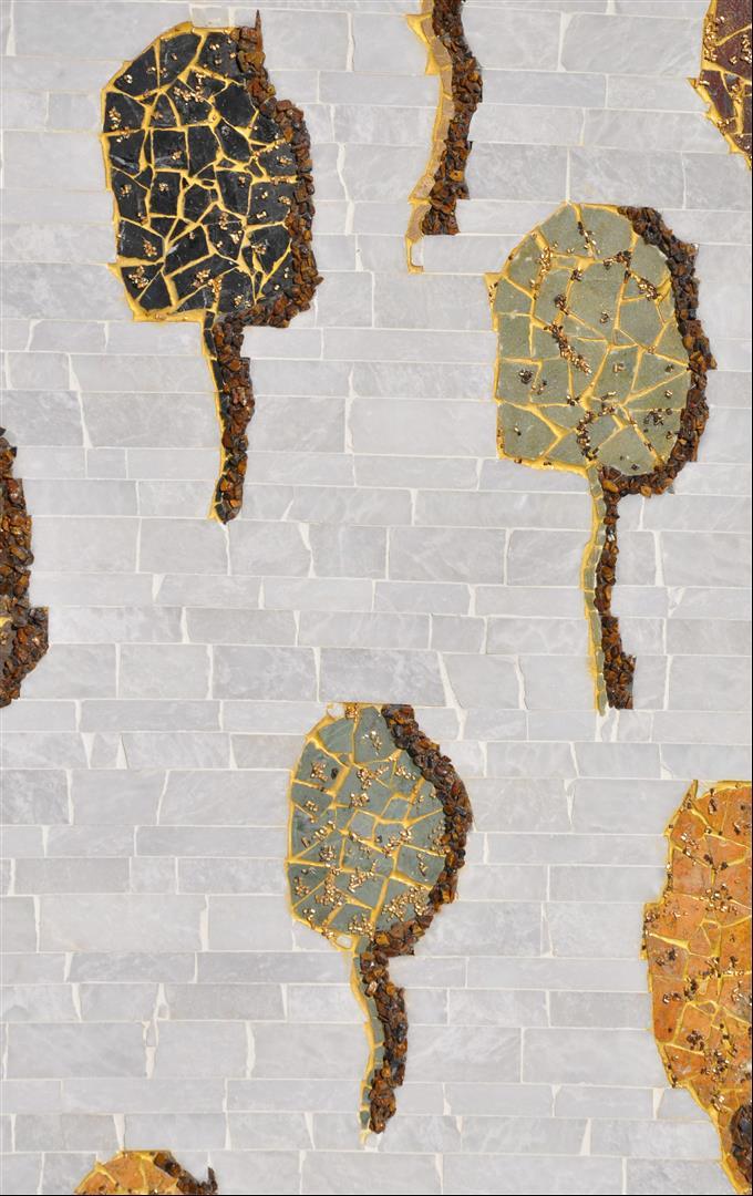 Mosaic Models