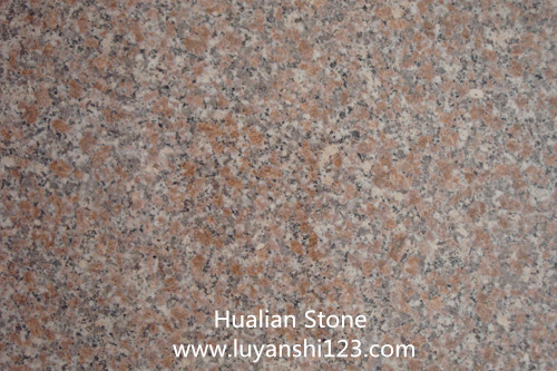 Cheap Natural Flamed Polished Granite Stone Tile for Wall  Floor