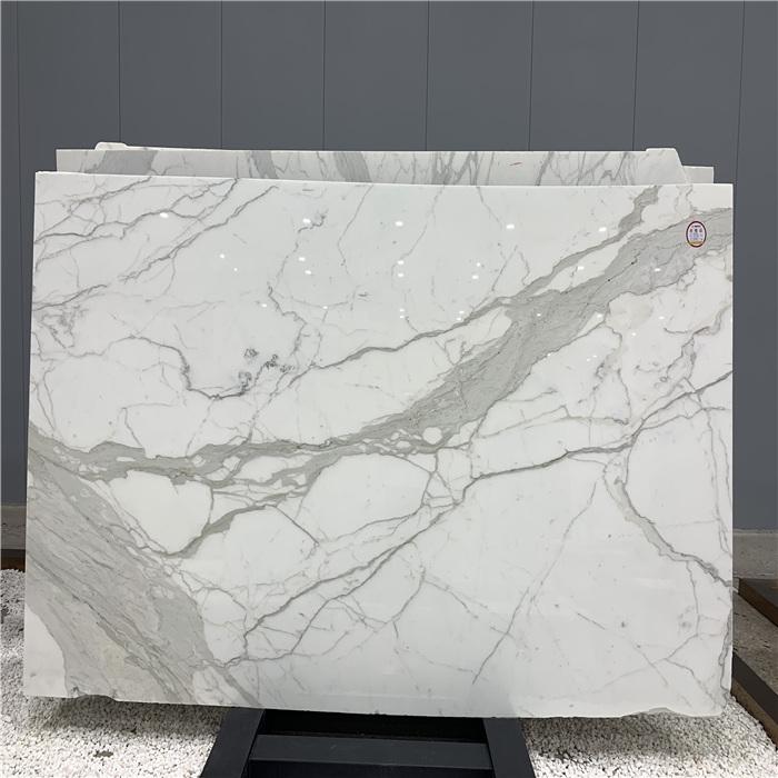 Natural Calacatta Gold And Emperador Dark Marble Flooring Border Designs For Hall Italian Marble Flooring Border Designs