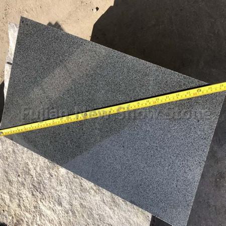 60x30cm g654 granite