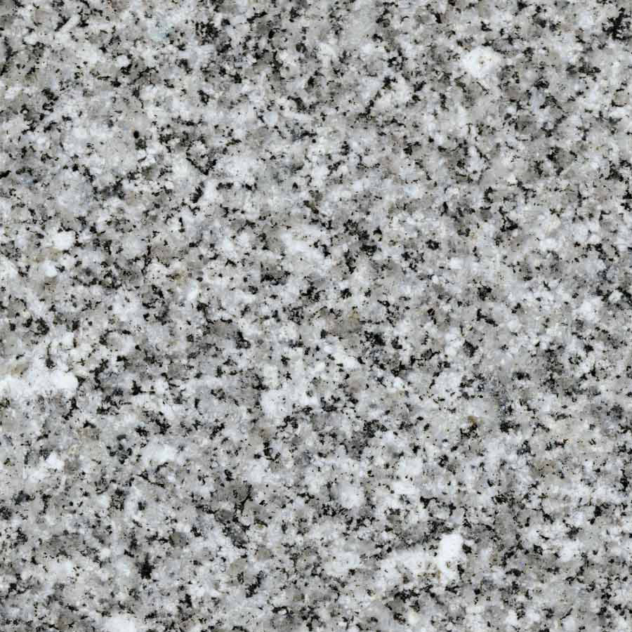 Ramadi EL Sherka Egyptian Granite