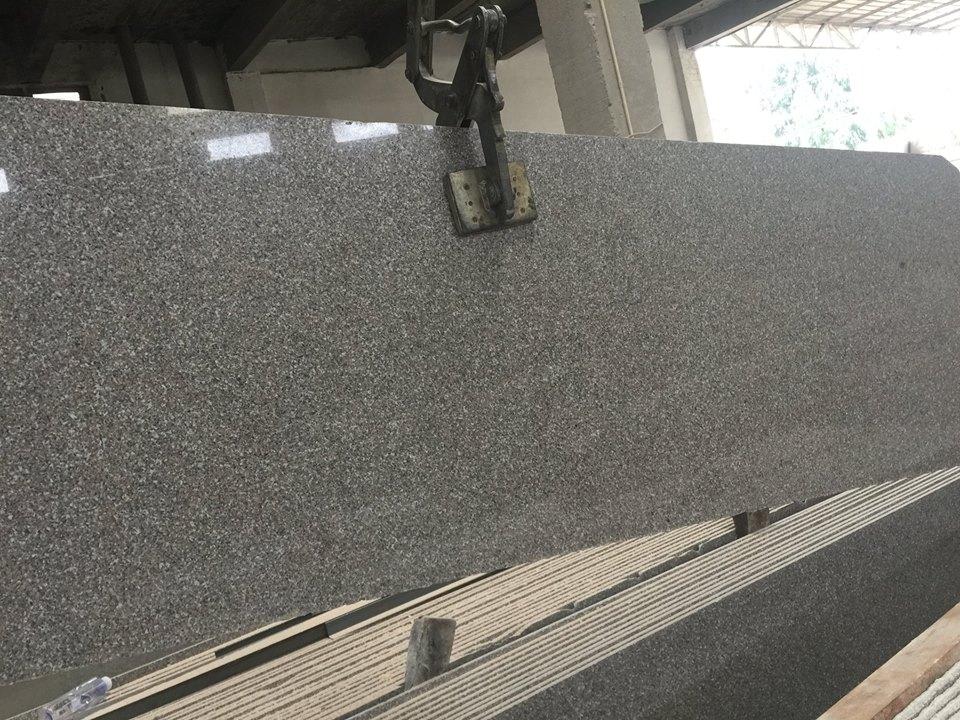 Jimei g617 granite