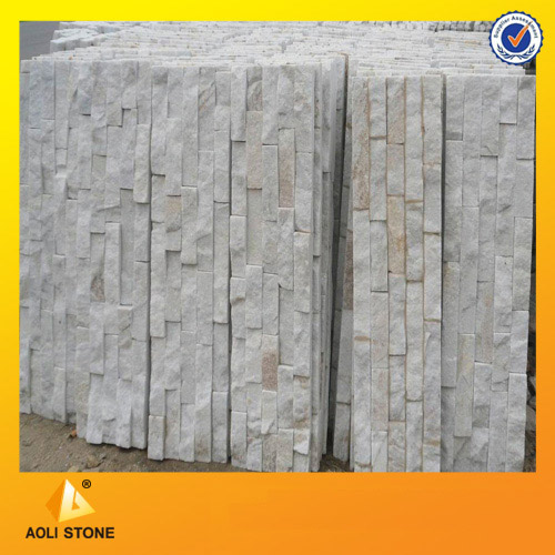 slate culture stone for wall panel