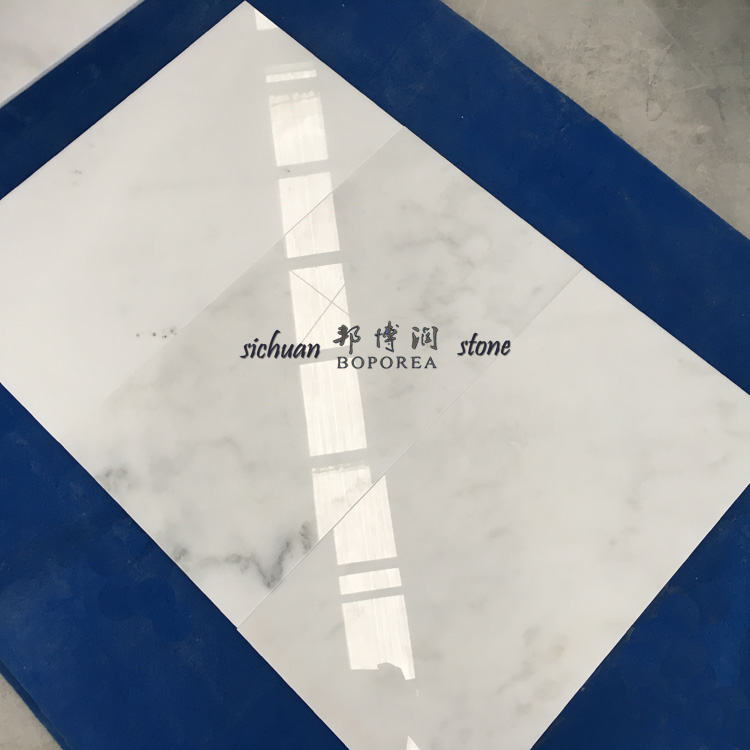 Hot sale selling products tiles and marbles marble tiles flooring