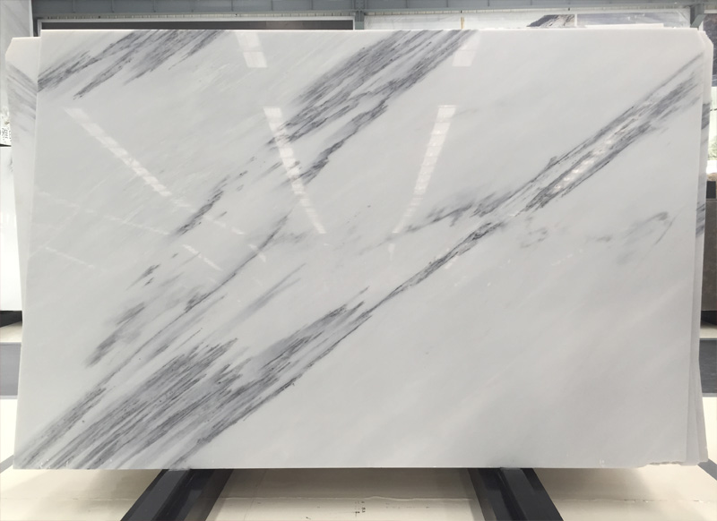 calacatta grey