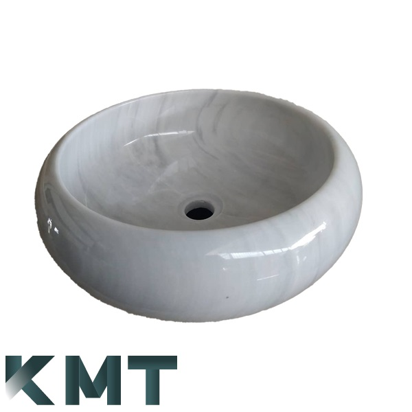 Bathroom Sink Wash Basin S-15033