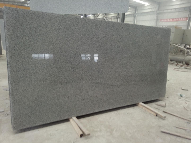 Granite Slab G603