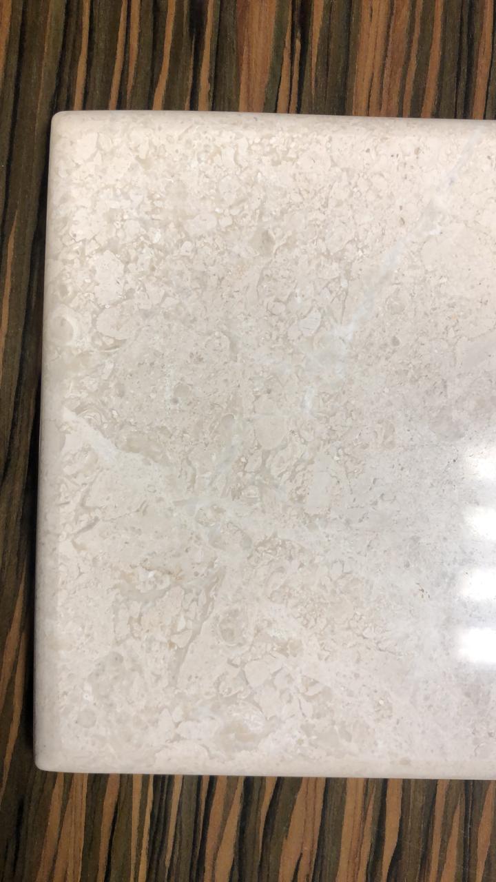 3 persian natural stone code 44777