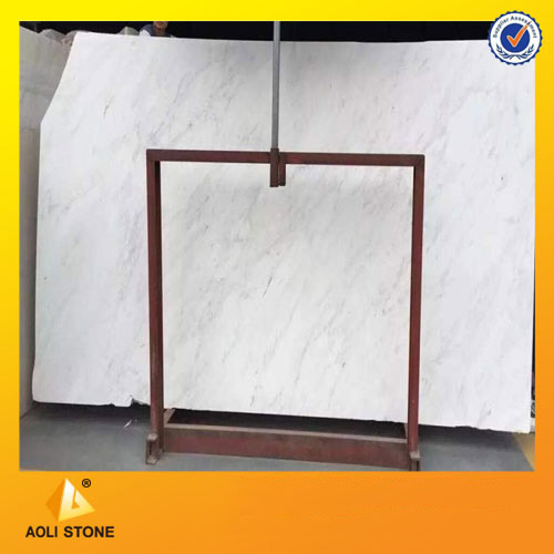 Engineered Marble Artificial stone panel