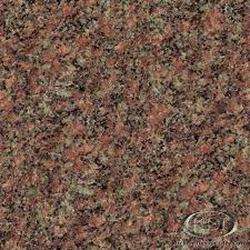 Cheap Natural Polished Granite Slabs G361