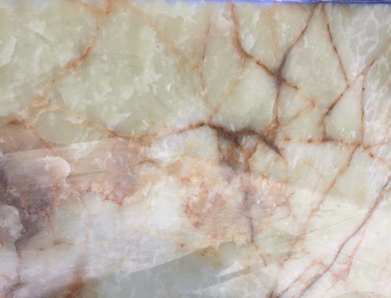 Iranian Onyx Cheap Price