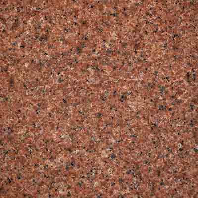 Royal Red Egyptian Granite