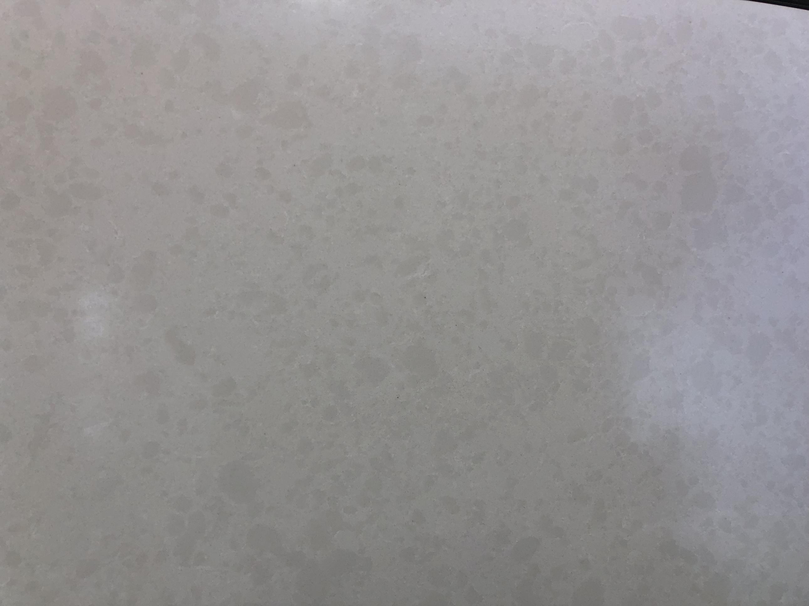 Rosemee White Quartz slabs
