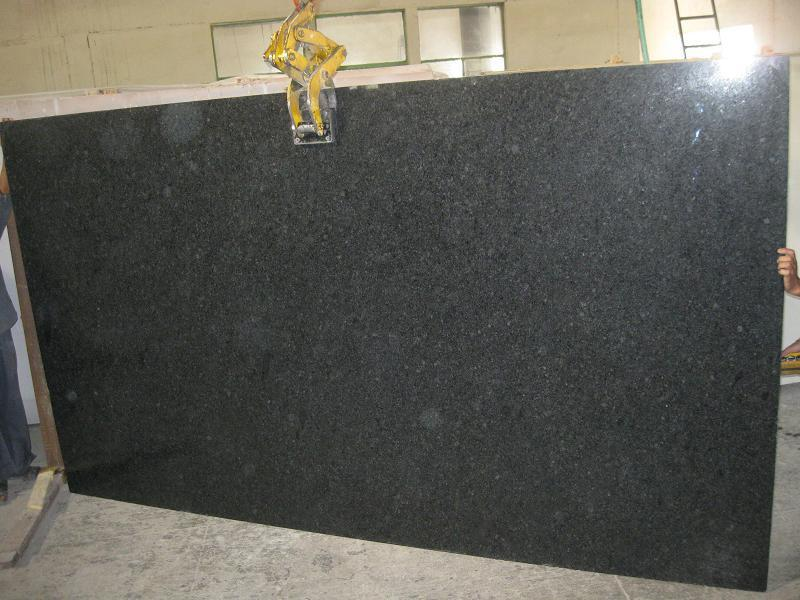 G20 GRANITE BLOCKS