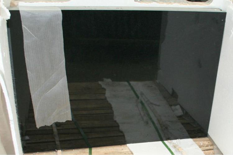 Granite Slabs 600 600mm 30mm Used for Engineering Flooring
