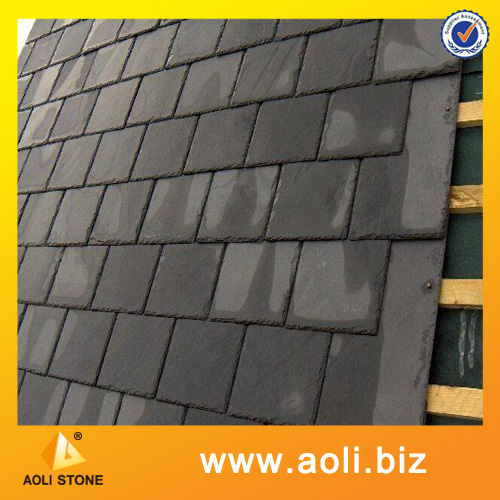 Hot sale slate roof tiles