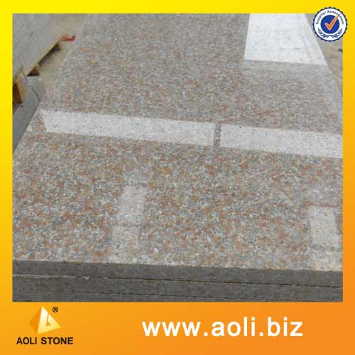 Cheap granite stairs tiles for sale