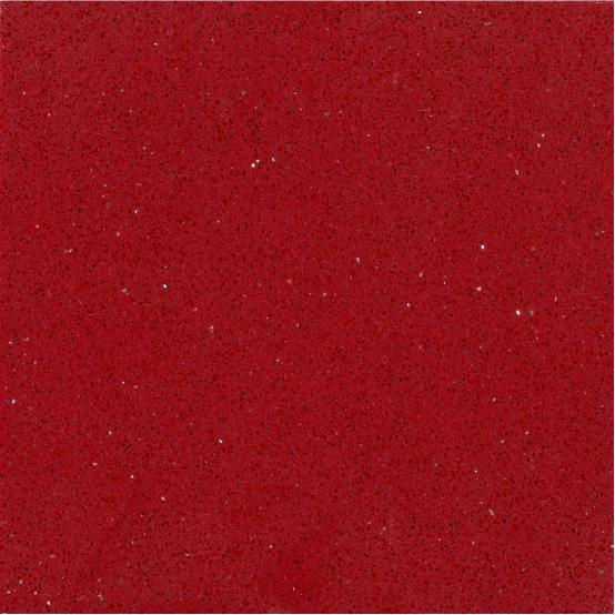 Steller Ruby Quartz Stone