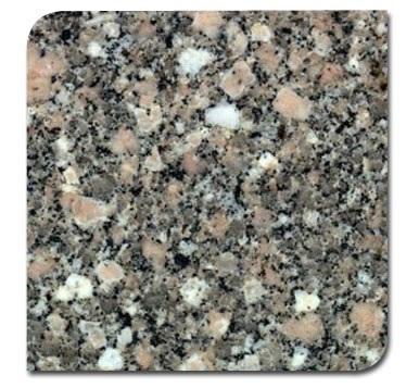 Giandola Aswan Egyptian Granite
