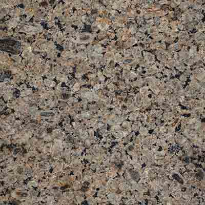 Verdi Ghazal Egyptian Granite