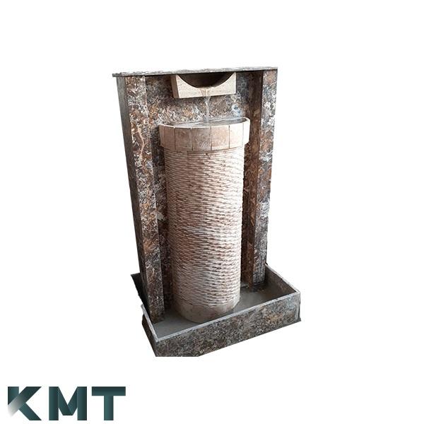 Water Fountain W-15005