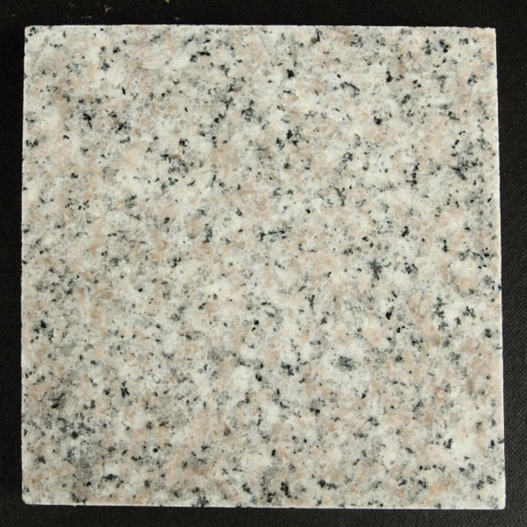 granite series