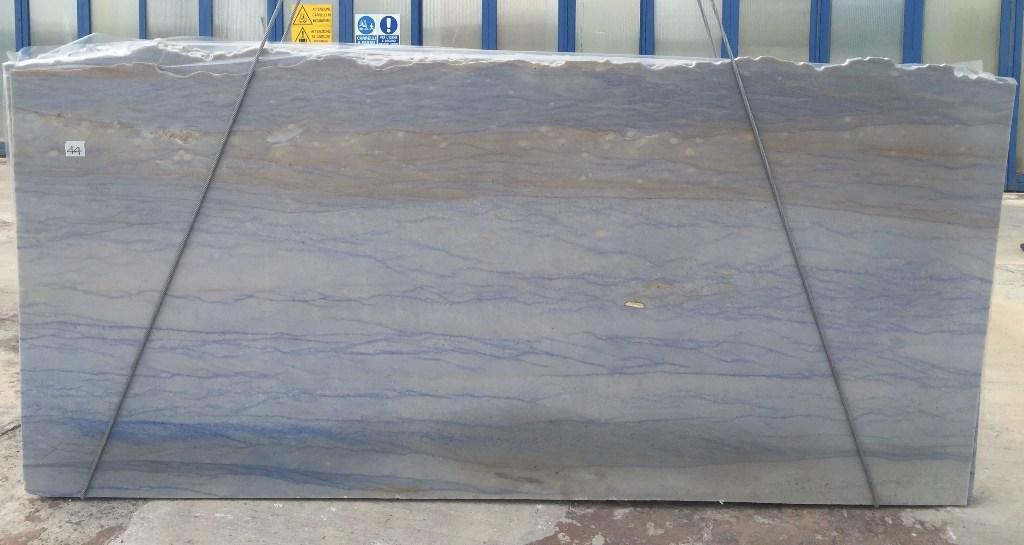 Azul Macaubas 5530