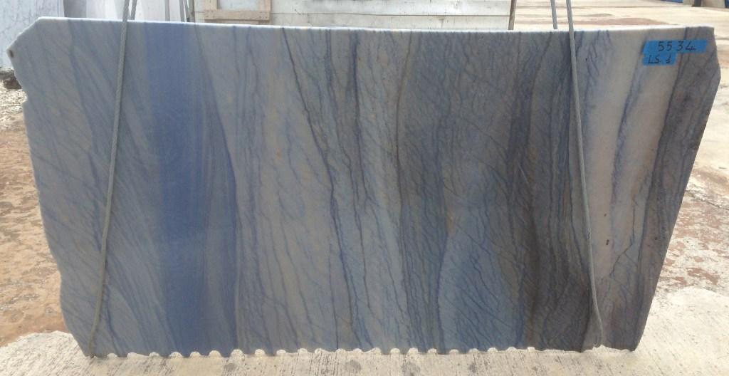 Azul Macaubas 5534