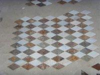 MS-24 Slate Mosaic