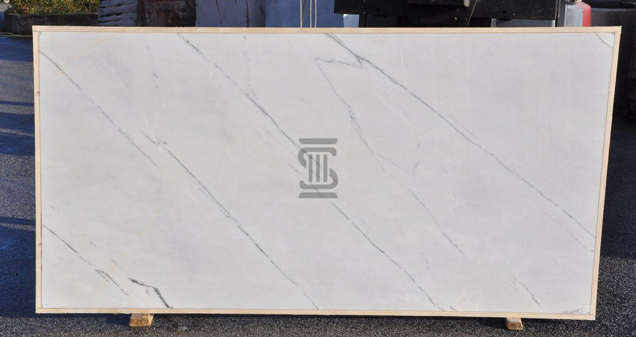 Lilac New York Marble