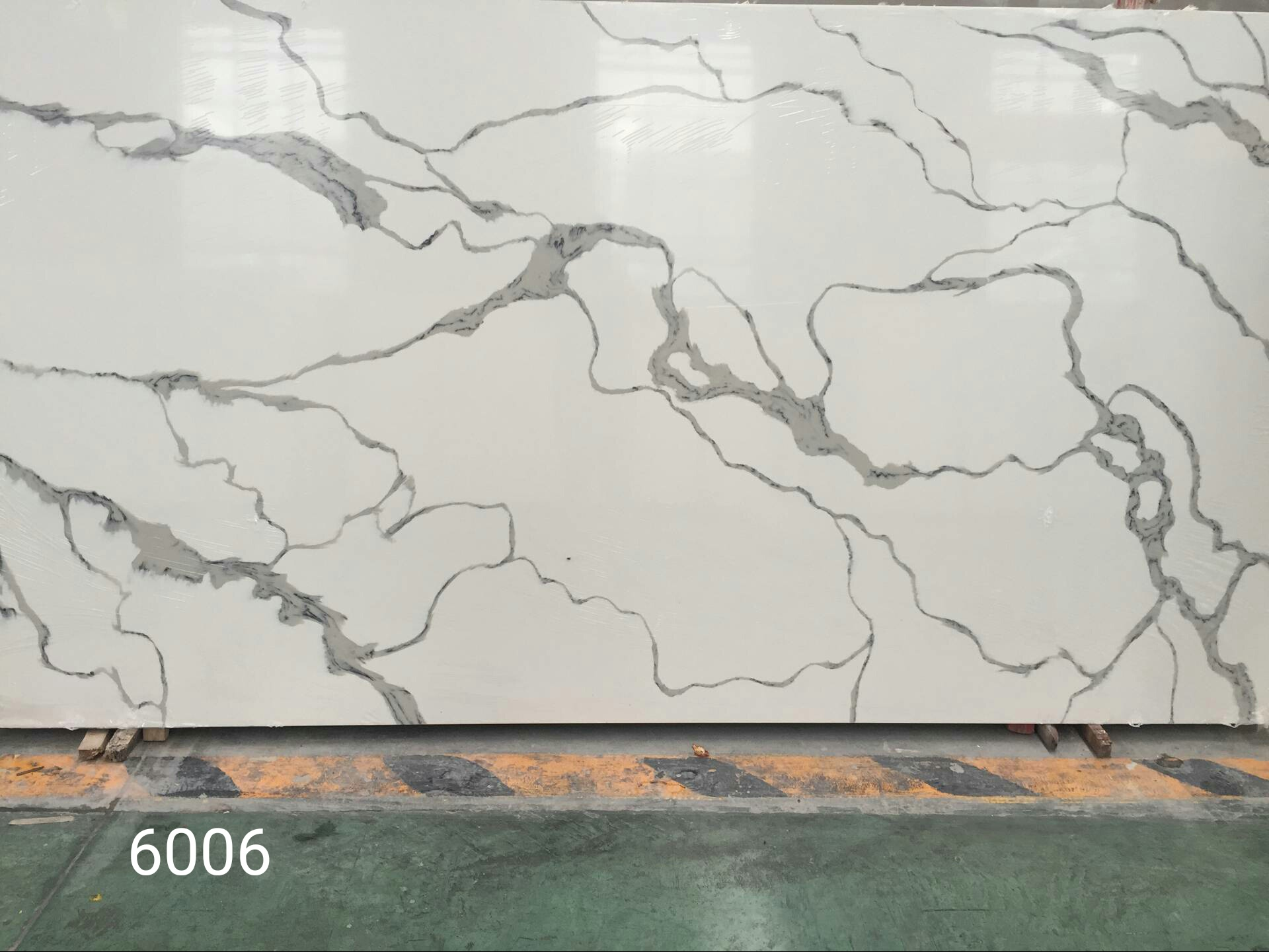 6006 quartz stone