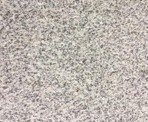 G603 Flamed Floor Tiles