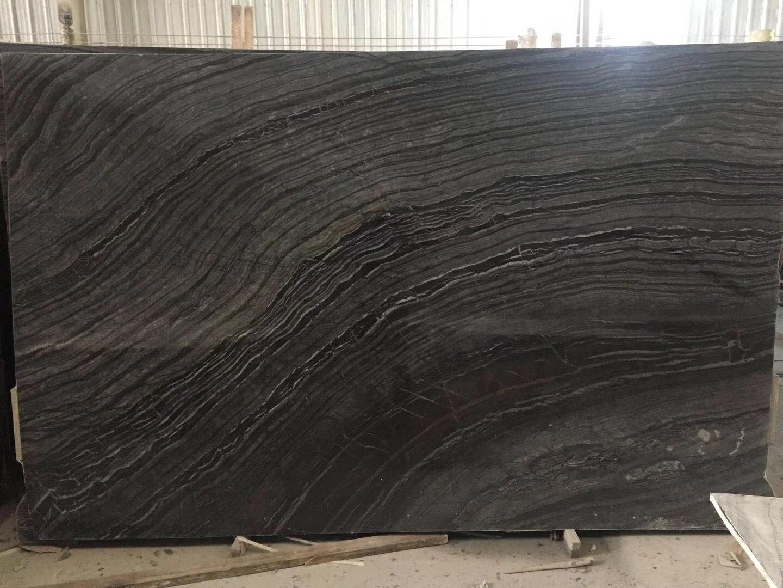 Black Wood Vein Marble Zebra Black Marble Black Wooden Marble Rosewood Grain Black Marble Black Wood Grain Marble Ancien