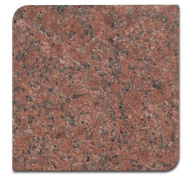 Forsan Egyptian Granite
